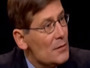 Mike Morell: Obama Didn't Hit ISIS