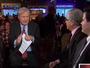 Chris Matthews: Bill Clinton Thinks