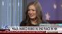Rebecca Berg: Candidates Scramble t