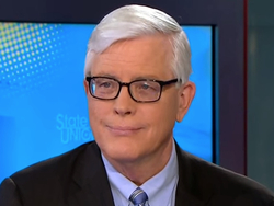 Extended Interview: Hugh Hewitt Gives Donald Trump 10 Tips On How To Beat Hillary Clinton