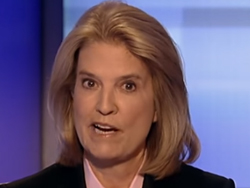 greta the conservative women against trump shot themselves in the