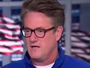 Joe Scarborough: Donald Trump Is A