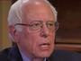 Sanders Returns: