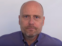 Stefan molyneux email