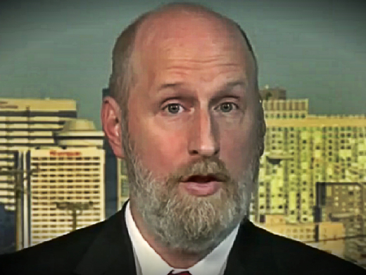 news exactly david french never trump white knight candidate