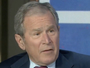 What If George Bush Spied on Obama in 2008?