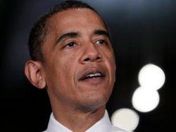 Obama: GOP