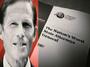CT-Sen: USCOC: Blumenthal's Job Killing Lawsuits