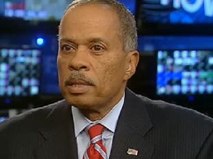 Juan Williams: NPR Fired Me For Making