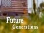 OH-Sen: Portman: Future Generations