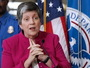 Napolitano On Airport Security: We're Doing What's