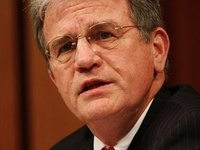 Coburn: Gov't Health Care Will