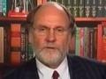 Gov. Corzine On Obama's Budget, Lending