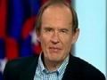 David Boies On The Minnesota Senate Election