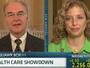 Rep. Wasserman Schultz: Health Care Reform Is Creating Jobs
