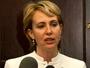 UPDATE: Arizona Congresswoman Gabrielle Giffords Shot In Head