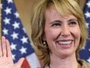 Watch Live: MSNBC Coverage Of Rep. Giffords Shooting
