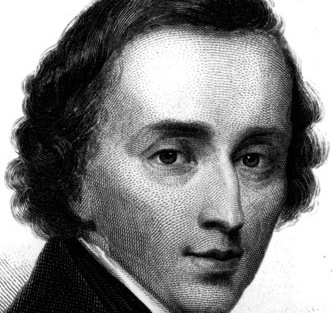 the history of music life of frederic francois chopin His particular blend of melodic quality and rich, but subtle, harmony gave his music a poetic and romantic originality chopin never enjoyed strong health and the travelling life of a virtuoso and feted celebrity took its toll.