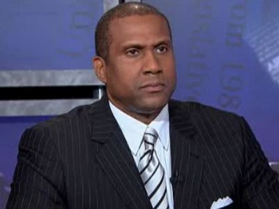 Tavis Smiley: 2012 Will Be