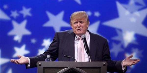 donald trump wives list. It#39;s not Donald Trump#39;s