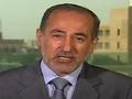 Iraqi Advisor: Iraqis Are Ready