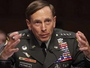Report: Roger Ailes Wanted Petraeus To Run For President In 2011