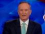 O'Reilly: Poisonous 9/11 Rhetoric On Display