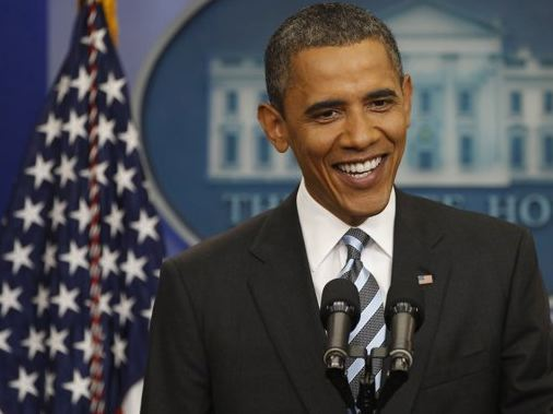 american obama taxes higher want president part politics realclearpolitics deal race