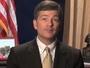 Hensarling Gives GOP Weekly: