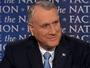 Sen. Kyl: Obama Putting Election Over Economy