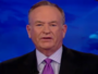 O'Reilly: Christmas Is Not A Word Anyone Should Be Ashamed Of